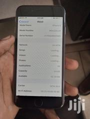 New Apple iPhone 6 64 GB Gray | Mobile Phones for sale in Eastern Region, Akuapim South Municipal