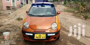 Daewoo Matiz 2005 Orange | Cars for sale in Central Region, Awutu-Senya