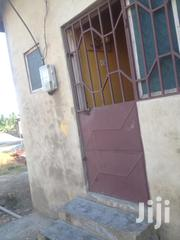 Single Room Self Contained At Nyanyano , Kasoa | Houses & Apartments For Rent for sale in Central Region, Awutu-Senya