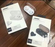 Bose Earbuds | Headphones for sale in Greater Accra, Adenta Municipal