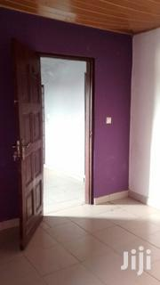Chamber And Hall Apartment In East Legon For Rent | Houses & Apartments For Rent for sale in Greater Accra, East Legon