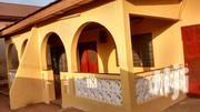 Chamber And Hall Self-contained In East Legon Ogbojo | Houses & Apartments For Rent for sale in Greater Accra, East Legon