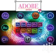 Adobe CC 2020 Collection Pack Mac/Win | Software for sale in Greater Accra, Achimota