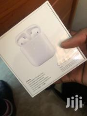 Original Apple Airpods With Wireless Charging Case | Headphones for sale in Greater Accra, East Legon