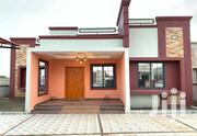 Three Bedroom House At East Legon For Sale   Houses & Apartments For Sale for sale in Greater Accra, East Legon