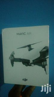 Mavic Air Drone | Photo & Video Cameras for sale in Greater Accra, East Legon