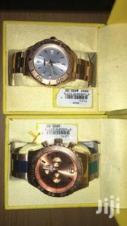 Invictor Watches | Watches for sale in Greater Accra, Ashaiman Municipal