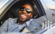 Uber Drivers Needed | Driver Jobs for sale in Greater Accra, East Legon