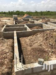 Christmas Sales!! Afienya Lands @ Sale   Land & Plots For Sale for sale in Greater Accra, Ashaiman Municipal