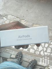 Airpods 2   Headphones for sale in Greater Accra, Kokomlemle