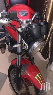 Honda Hornet 2013 | Motorcycles & Scooters for sale in Greater Accra, Achimota