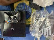 Fresh Very New Game Console | Video Game Consoles for sale in Greater Accra, Tesano