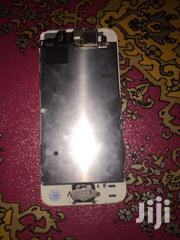 iPhone 5s Screen For Sale No Fault | Clothing Accessories for sale in Greater Accra, Nungua East