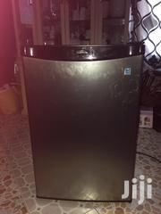 Refrigerator | Kitchen Appliances for sale in Brong Ahafo, Techiman Municipal