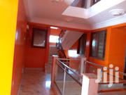Fully Furnished Single Bedroom Apartment In Nima For Rent | Houses & Apartments For Rent for sale in Greater Accra, Nima