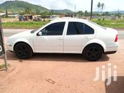 Volkswagen Jetta 2005 Wagon GLS 2.0 White | Cars for sale in Greater Accra, Accra Metropolitan