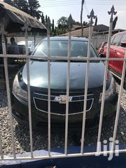 New Chevrolet Cruze 2011 1.8 Hatchback Green | Cars for sale in Greater Accra, Tesano