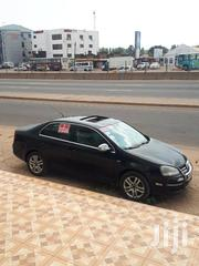 Volkswagen Jetta 2010 Wolfsburg Edition Black | Cars for sale in Greater Accra, Achimota