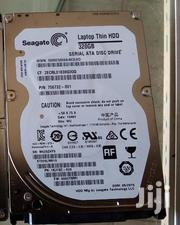 Seagate Laptop Hard Drive 320GB | Computer Hardware for sale in Greater Accra, Teshie-Nungua Estates