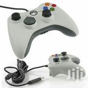 Xbox 360 Controllers | Video Game Consoles for sale in Greater Accra, East Legon (Okponglo)