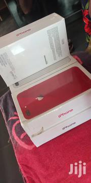 New Apple iPhone 8 Plus 256 GB Red | Mobile Phones for sale in Greater Accra, East Legon (Okponglo)