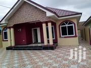 Exclusive 3 Bedroom HSE 4 Sale@Spintex | Houses & Apartments For Sale for sale in Greater Accra, East Legon
