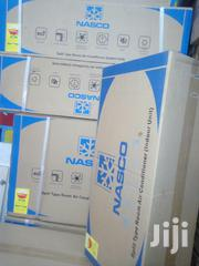 Nasco 1.5hp Mirror Air Conditioner | Home Appliances for sale in Greater Accra, Adabraka