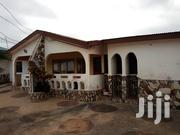 6bedroom House for Sale. | Houses & Apartments For Sale for sale in Greater Accra, Kwashieman