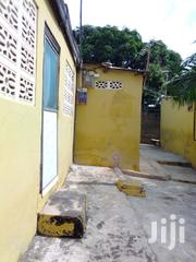 Chamber And Hall With Kitchen And Bath In It | Houses & Apartments For Rent for sale in Greater Accra, Accra Metropolitan