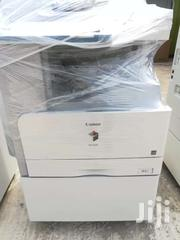 Canon IR 2022i Duplex, Printer | Manufacturing Equipment for sale in Greater Accra, Tema Metropolitan