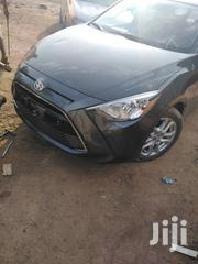 Toyota Yaris 2018 Gray | Cars for sale in Greater Accra, Achimota