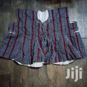 Smocks(Kids) | Clothing for sale in Greater Accra, Bubuashie