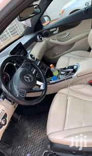 Mercedes-Benz C300 2015 White | Cars for sale in Greater Accra, East Legon