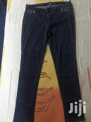 Plus Size Trousers | Clothing for sale in Greater Accra, Ashaiman Municipal