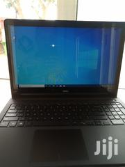 Laptop Dell Inspiron 15 5558 8GB Intel Core i3 HDD 500GB   Laptops & Computers for sale in Greater Accra, Accra Metropolitan
