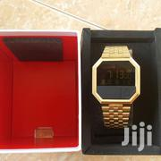 Original Nixon Re Run Unisex Watch | Watches for sale in Greater Accra, East Legon (Okponglo)