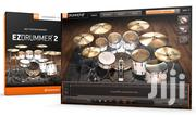 Ezdrummer V2 | Software for sale in Greater Accra, Roman Ridge