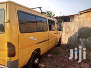 Sprinter Bus | Buses & Microbuses for sale in Greater Accra, Teshie-Nungua Estates