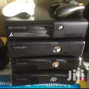 X Box 360 Game With 15 Games +1 Pad | Video Game Consoles for sale in Greater Accra, Accra Metropolitan