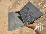 Laptop Toshiba Satellite C855 4GB Intel Core i3 HDD 500GB | Laptops & Computers for sale in Greater Accra, Kokomlemle