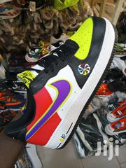 Sneakers All Type | Shoes for sale in Greater Accra, Ashaiman Municipal