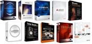 Vst Plugins For All Your Studio Apps | Software for sale in Greater Accra, Roman Ridge