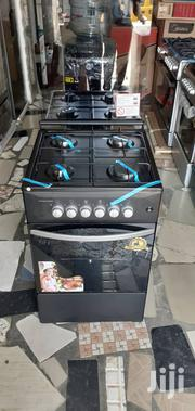 Volcano 50x50 4 Burner Gas Cooker With Oven And Grill   Restaurant & Catering Equipment for sale in Greater Accra, Accra Metropolitan