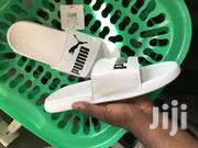 Puma Slides | Shoes for sale in Greater Accra, Accra Metropolitan