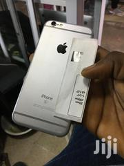 Apple iPhone 6s 32 GB Silver | Mobile Phones for sale in Greater Accra, Okponglo