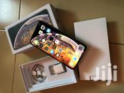 New Apple iPhone XS Max 512 GB Gold | Mobile Phones for sale in Greater Accra, Bubuashie