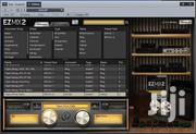 Toontrack Ezmix V2 | Software for sale in Greater Accra, Roman Ridge