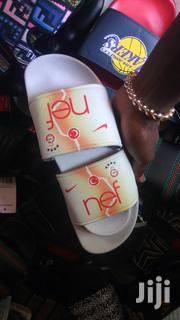 Nike Slippers | Shoes for sale in Greater Accra, Kwashieman