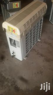 Air Conditioner For Sale | Home Appliances for sale in Greater Accra, Achimota