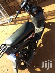 Scooter 2015 Black | Motorcycles & Scooters for sale in Greater Accra, Accra new Town